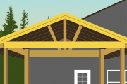 Patio Covers - Outdoor Living In Style
