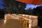 Top Things to Consider Before Installing an Outdoor Kitchen