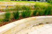 Beneficial Areas of Retaining Walls