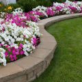 Why Should You Have a Retaining Wall Installed in Your Garden?