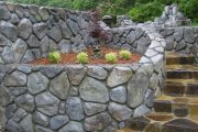 The Perfect Retaining Wall Part 1