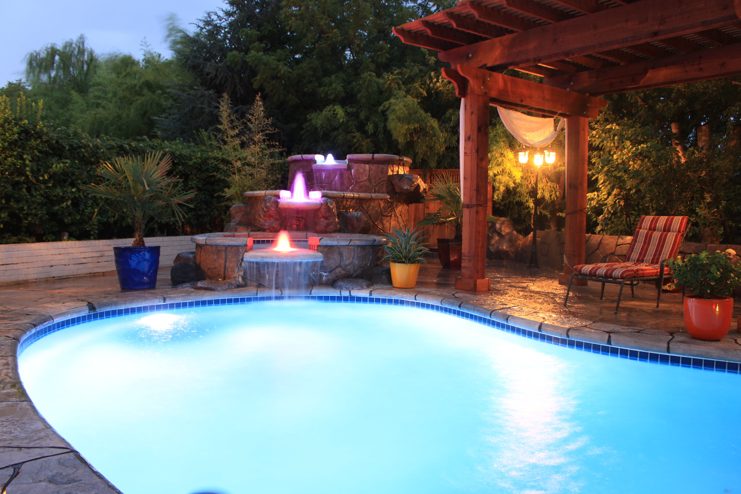 ADC Hardscapes – Best Swimming Pool Designer In OKC - ADC ...