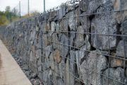 Follow These Tips for Successful Retaining Wall Installation