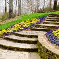 What Can a Retaining Wall Do for Your Landscape?